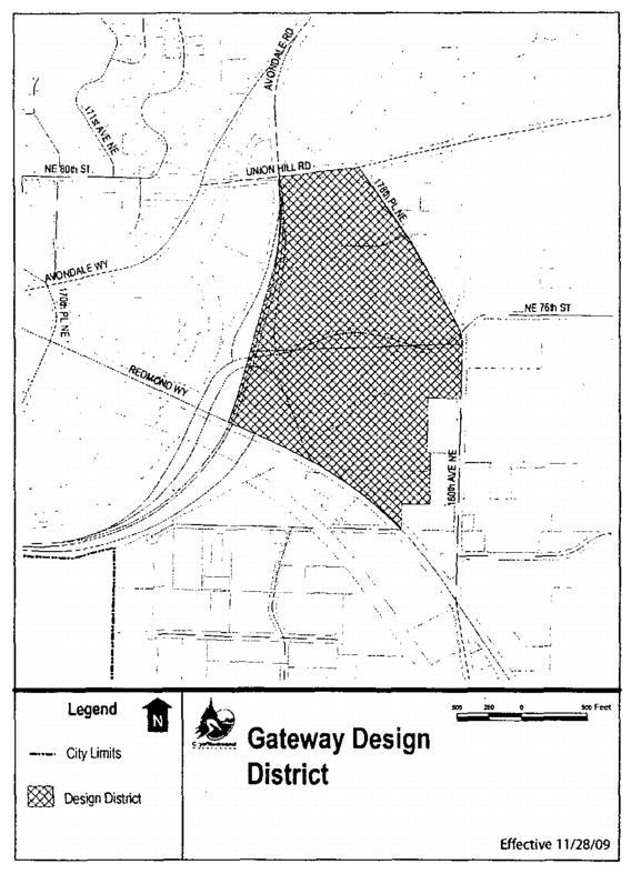 gateway design district gdd zone. Black Bedroom Furniture Sets. Home Design Ideas