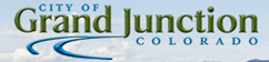 Grand Junction, CO logo